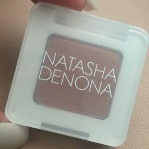 Natasha Denona Eyeshadow single